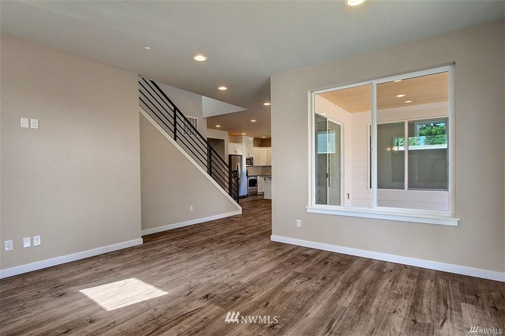 Sold Property   1417 S 132nd Street Burien, WA 98168 2