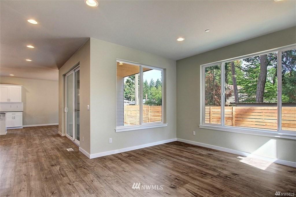 Sold Property   1417 S 132nd Street Burien, WA 98168 3