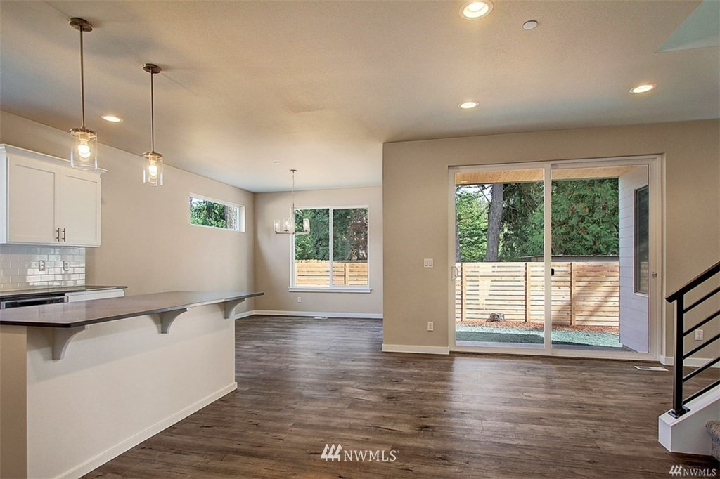 Sold Property   1417 S 132nd Street Burien, WA 98168 4