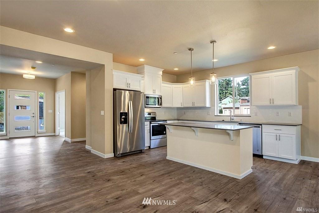 Sold Property   1417 S 132nd Street Burien, WA 98168 5
