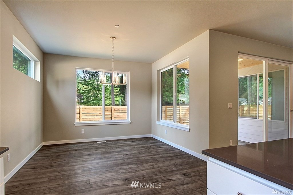 Sold Property   1417 S 132nd Street Burien, WA 98168 6