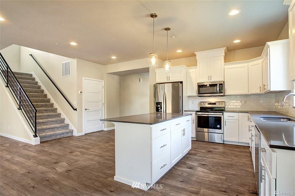 Sold Property   1417 S 132nd Street Burien, WA 98168 7