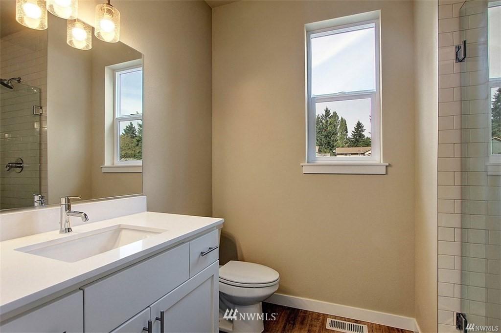 Sold Property   1417 S 132nd Street Burien, WA 98168 9