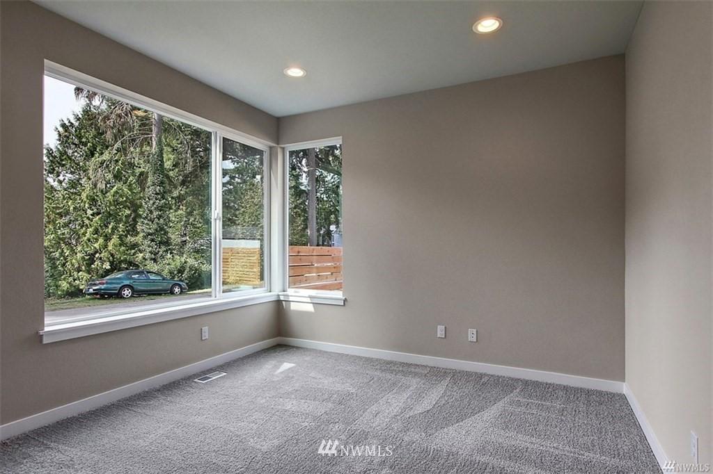 Sold Property   1417 S 132nd Street Burien, WA 98168 10