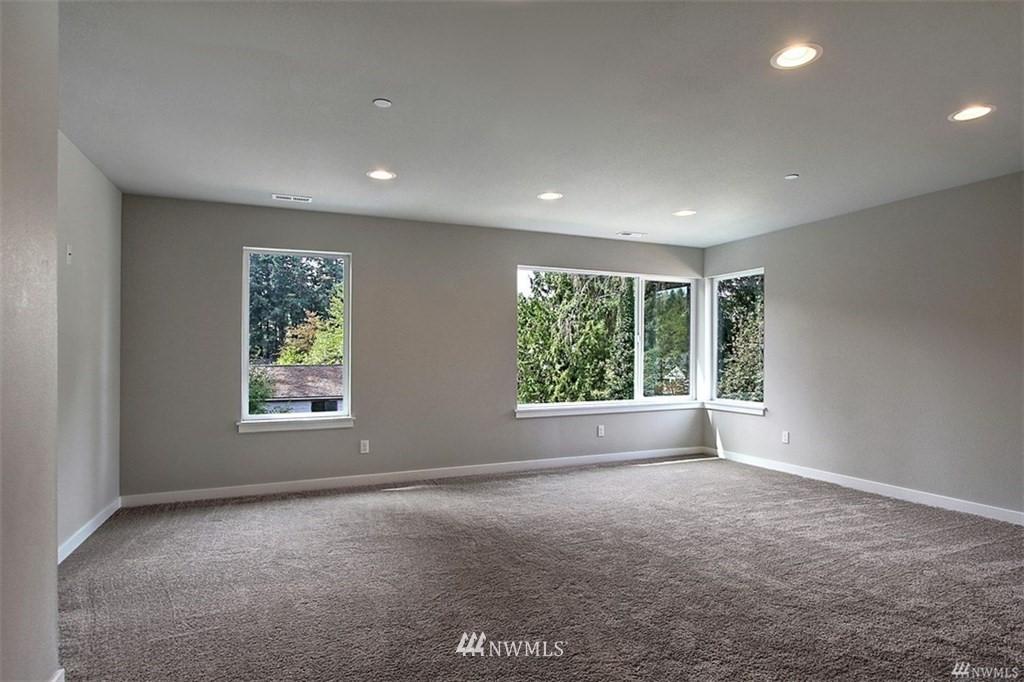 Sold Property   1417 S 132nd Street Burien, WA 98168 12