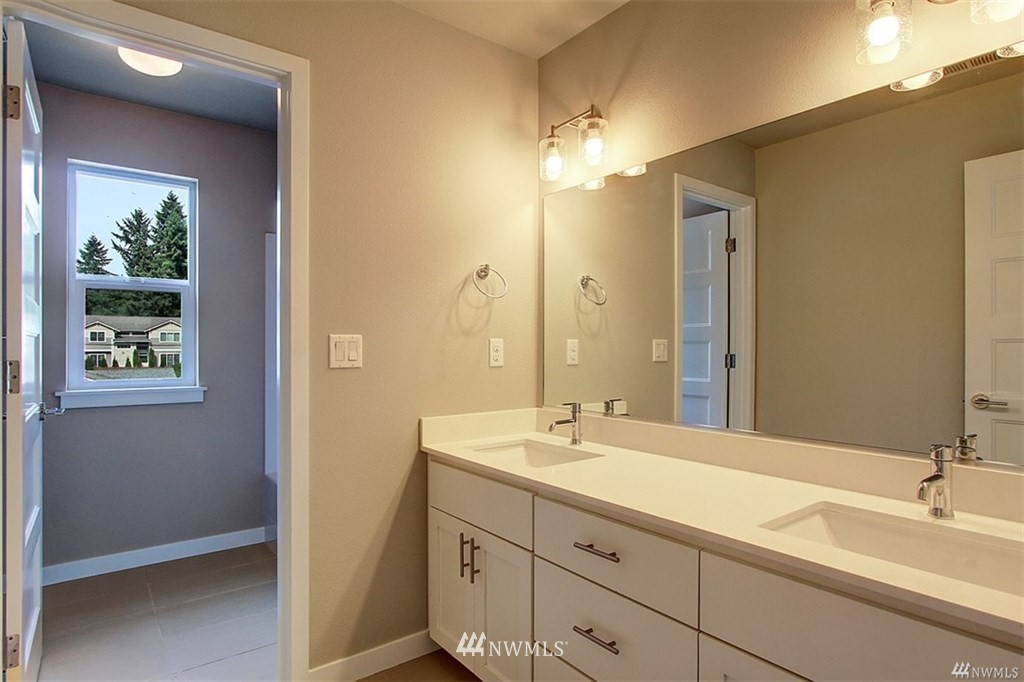 Sold Property   1417 S 132nd Street Burien, WA 98168 13