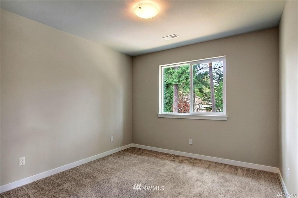 Sold Property   1417 S 132nd Street Burien, WA 98168 15