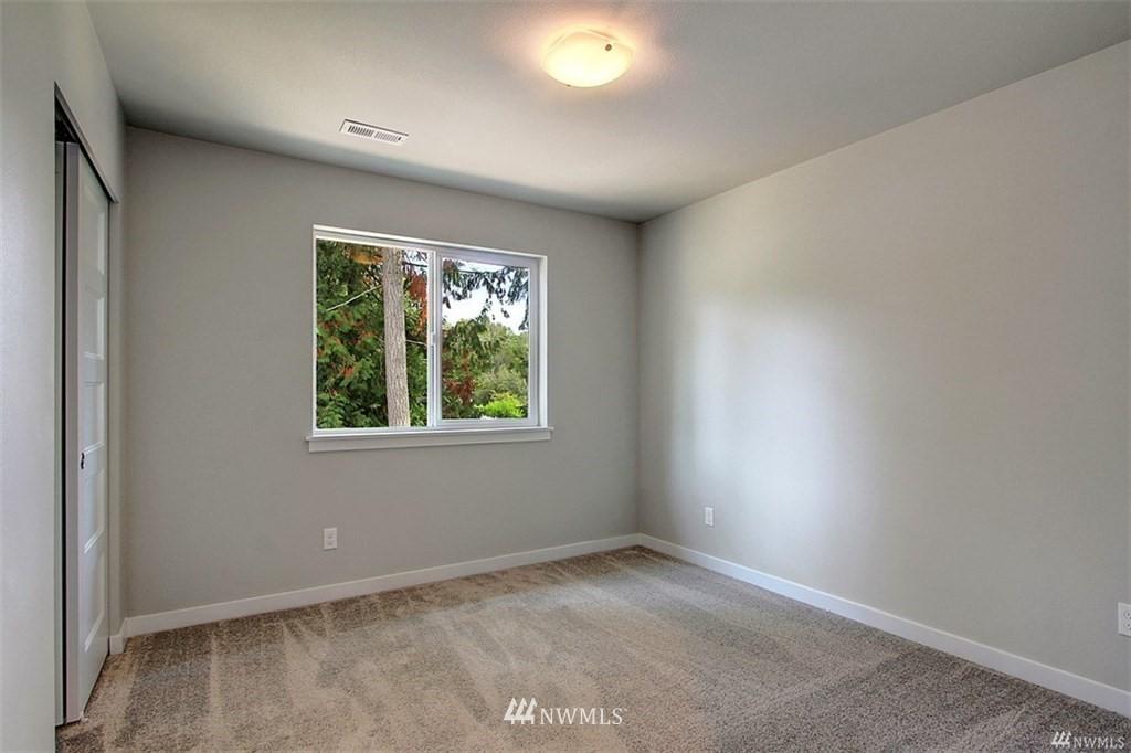 Sold Property   1417 S 132nd Street Burien, WA 98168 16