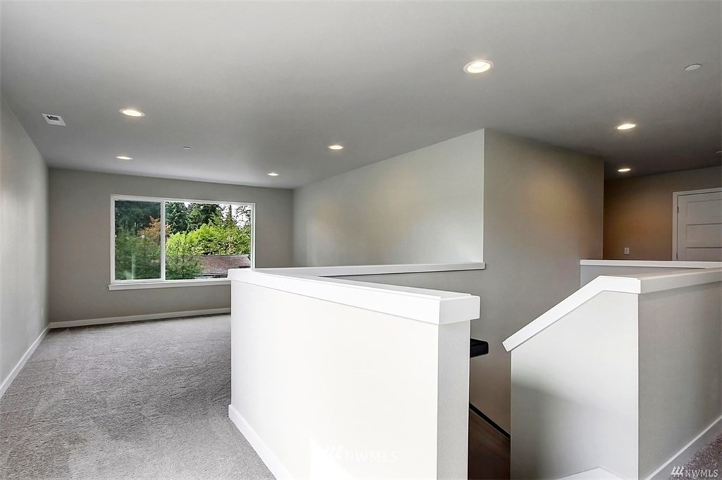 Sold Property   1417 S 132nd Street Burien, WA 98168 17
