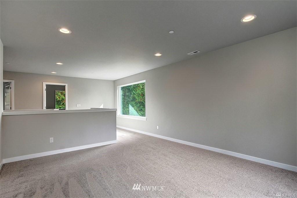 Sold Property   1417 S 132nd Street Burien, WA 98168 18