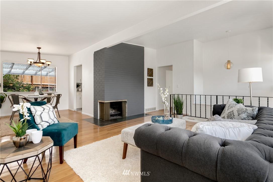 Sold Property | 218 NW 184th Street Shoreline, WA 98177 5
