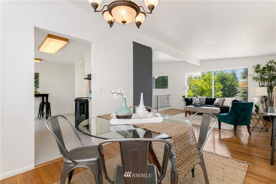 Sold Property | 218 NW 184th Street Shoreline, WA 98177 7