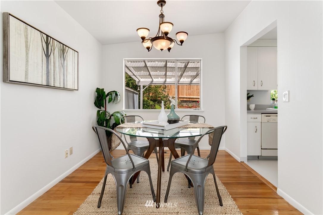 Sold Property | 218 NW 184th Street Shoreline, WA 98177 8