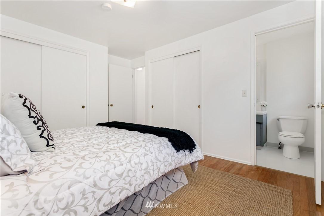 Sold Property | 218 NW 184th Street Shoreline, WA 98177 12