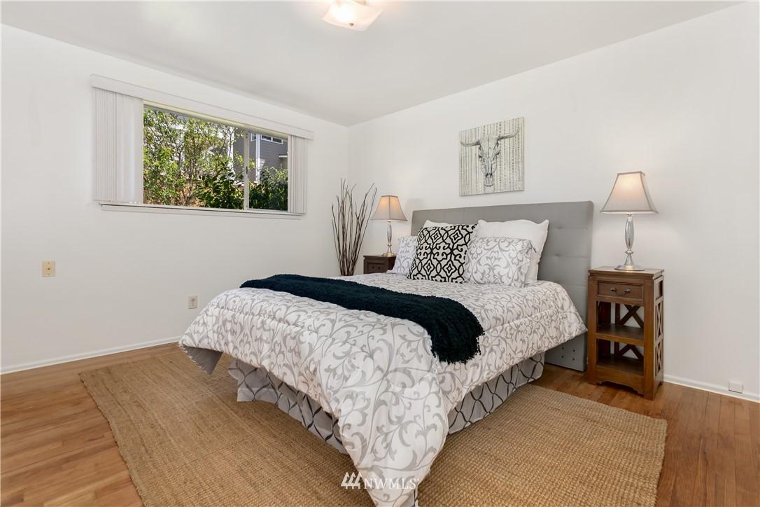 Sold Property | 218 NW 184th Street Shoreline, WA 98177 13