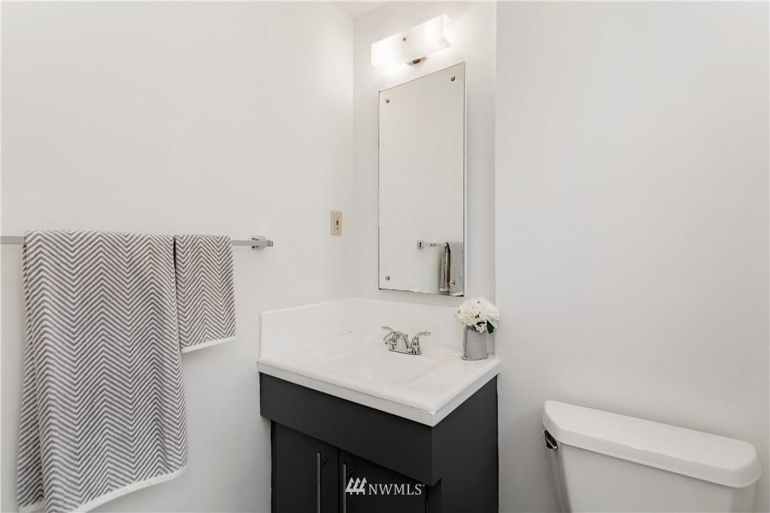 Sold Property | 218 NW 184th Street Shoreline, WA 98177 14