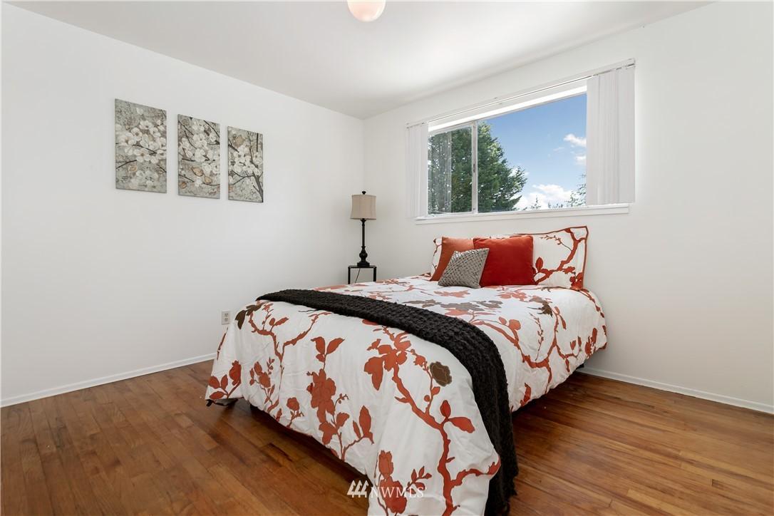 Sold Property | 218 NW 184th Street Shoreline, WA 98177 15
