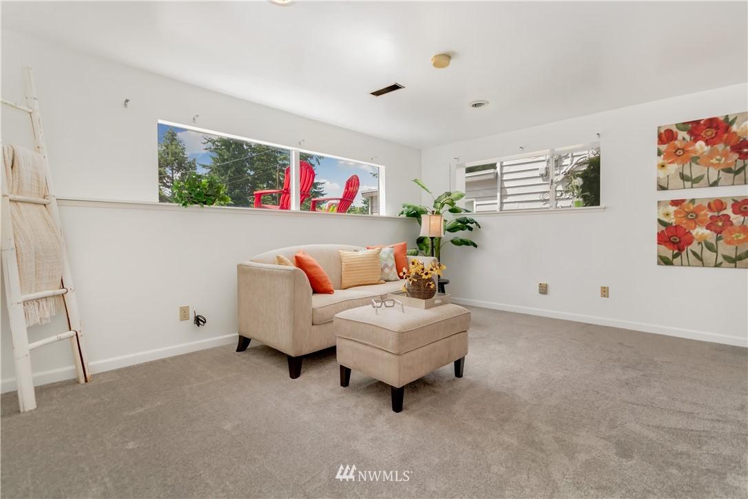 Sold Property | 218 NW 184th Street Shoreline, WA 98177 18