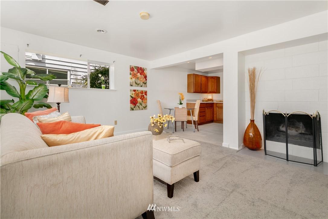 Sold Property | 218 NW 184th Street Shoreline, WA 98177 19