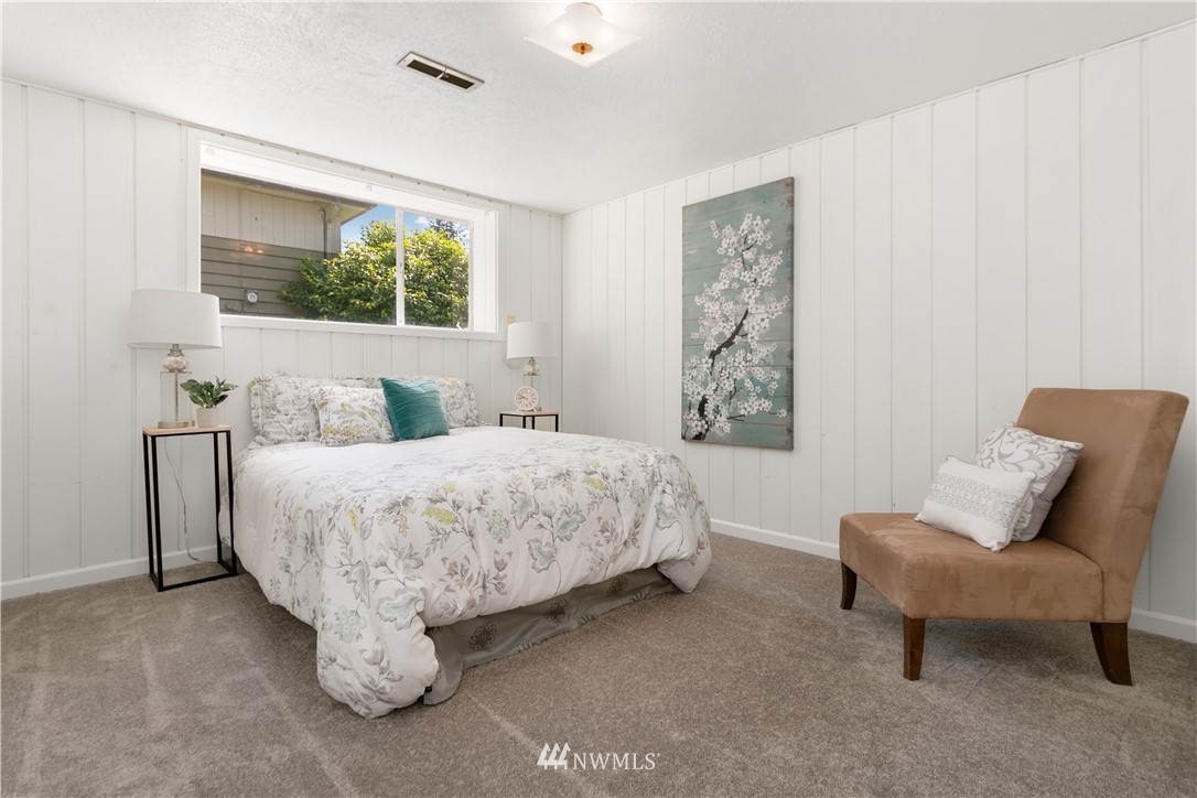 Sold Property | 218 NW 184th Street Shoreline, WA 98177 21