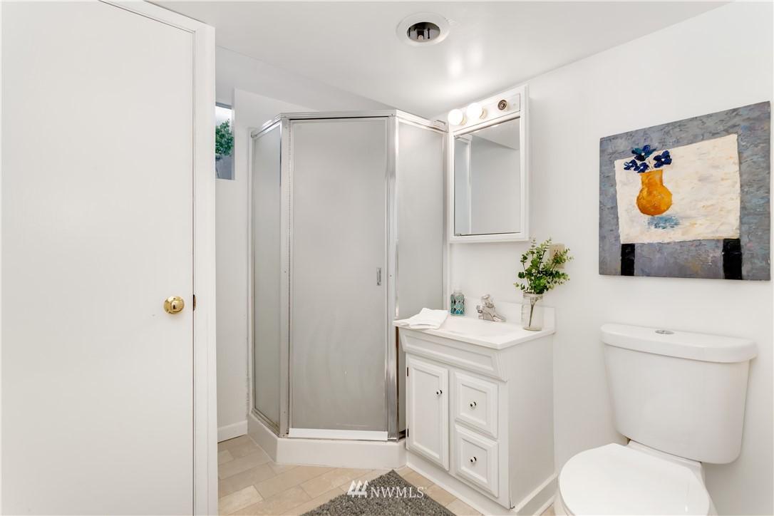 Sold Property | 218 NW 184th Street Shoreline, WA 98177 22