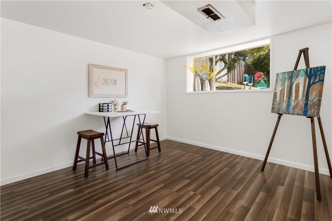 Sold Property | 218 NW 184th Street Shoreline, WA 98177 23