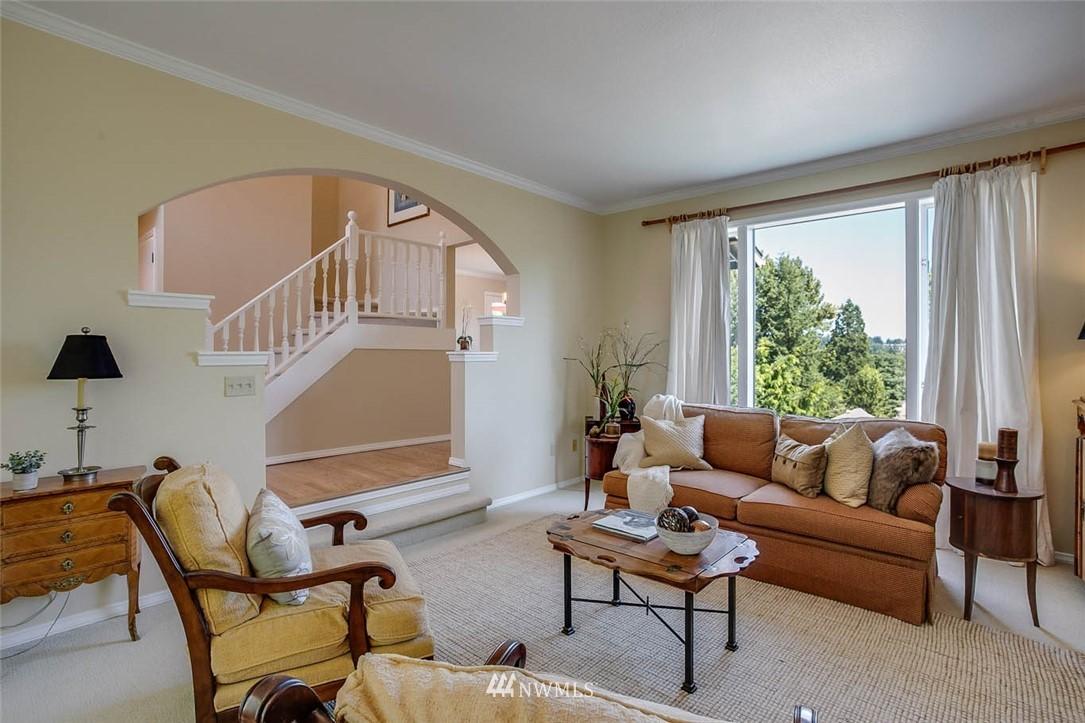 Sold Property | 18606 66th Avenue NE Kenmore, WA 98028 4