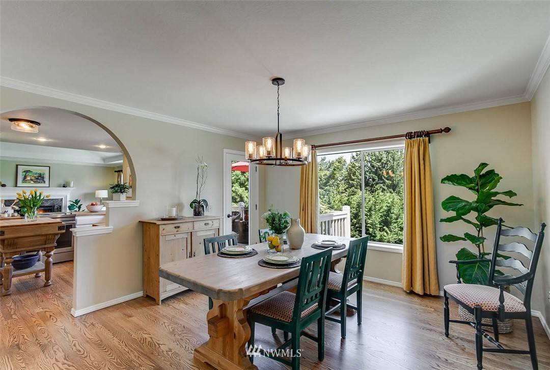 Sold Property | 18606 66th Avenue NE Kenmore, WA 98028 5