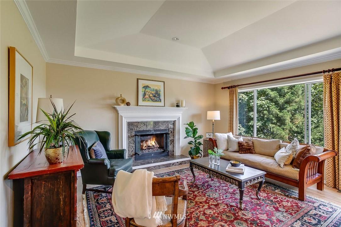 Sold Property | 18606 66th Avenue NE Kenmore, WA 98028 9
