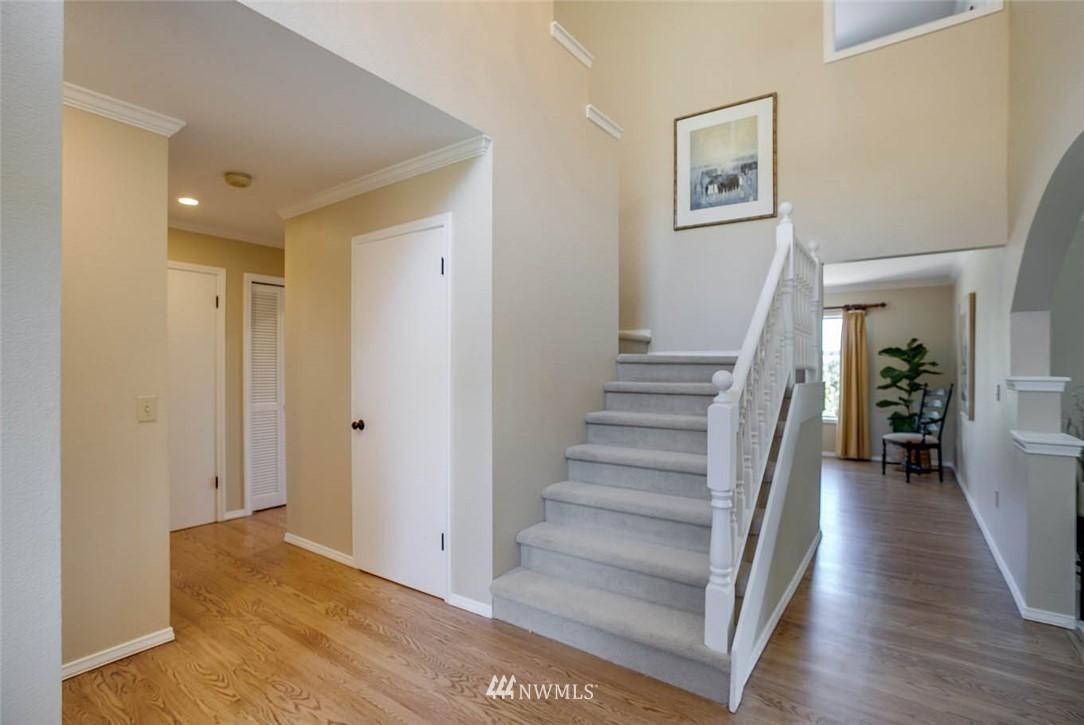 Sold Property | 18606 66th Avenue NE Kenmore, WA 98028 10