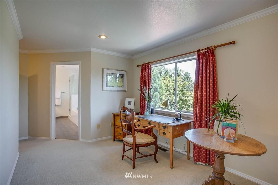 Sold Property | 18606 66th Avenue NE Kenmore, WA 98028 12