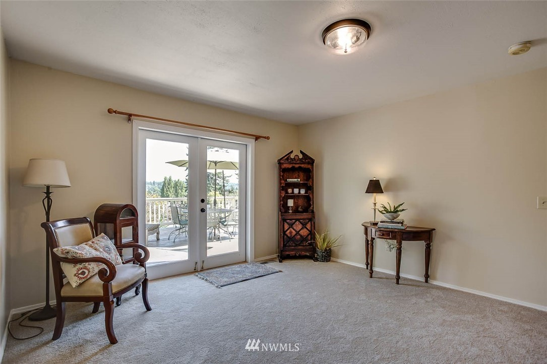 Sold Property | 18606 66th Avenue NE Kenmore, WA 98028 18