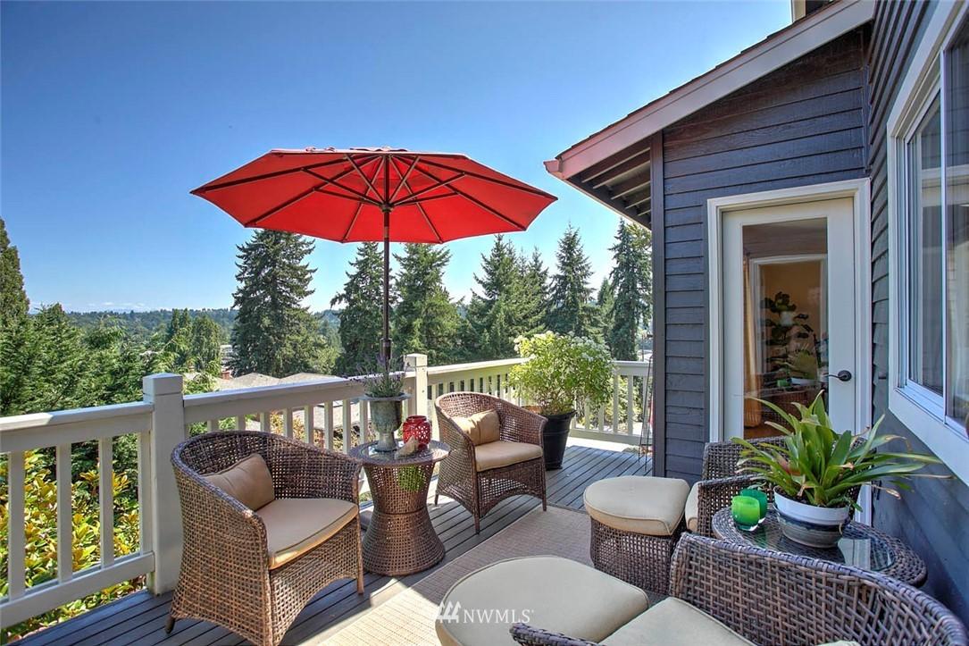 Sold Property | 18606 66th Avenue NE Kenmore, WA 98028 20