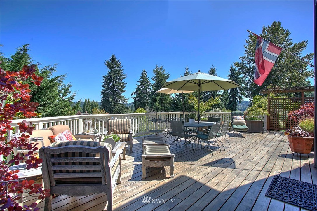 Sold Property | 18606 66th Avenue NE Kenmore, WA 98028 21