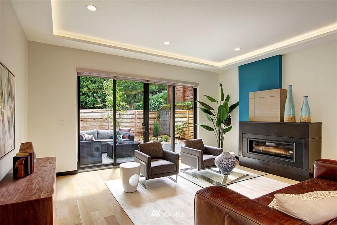 Sold Property | 1517 NE 102nd Street Seattle, WA 98125 3