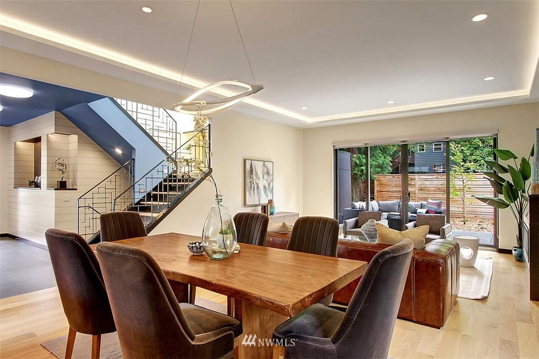 Sold Property | 1517 NE 102nd Street Seattle, WA 98125 5