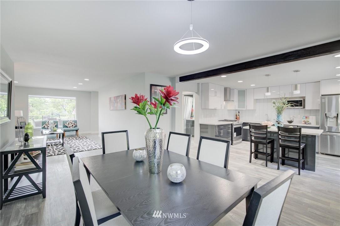 Sold Property | 7746 Sunnyside Avenue N Seattle, WA 98103 5
