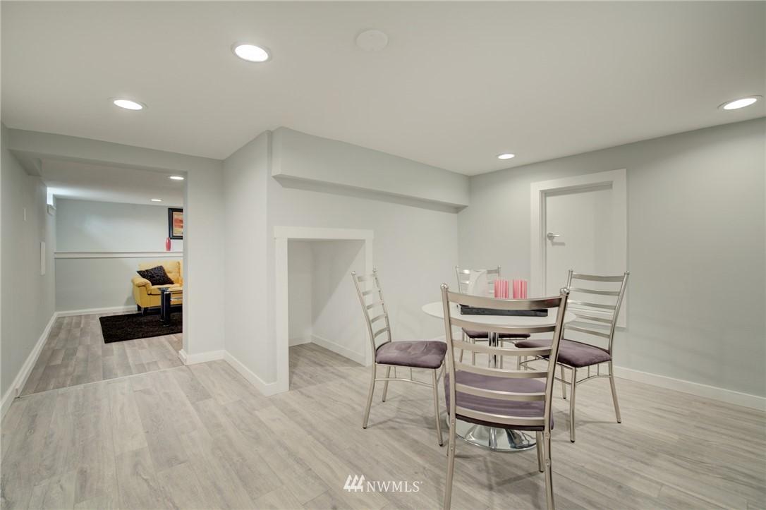 Sold Property | 7746 Sunnyside Avenue N Seattle, WA 98103 20