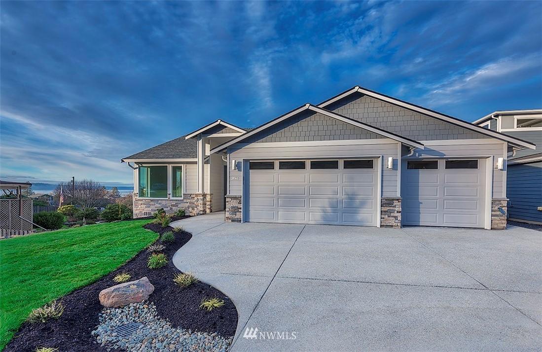 Sold Property | 5021 116th Place SE Everett, WA 98208 0