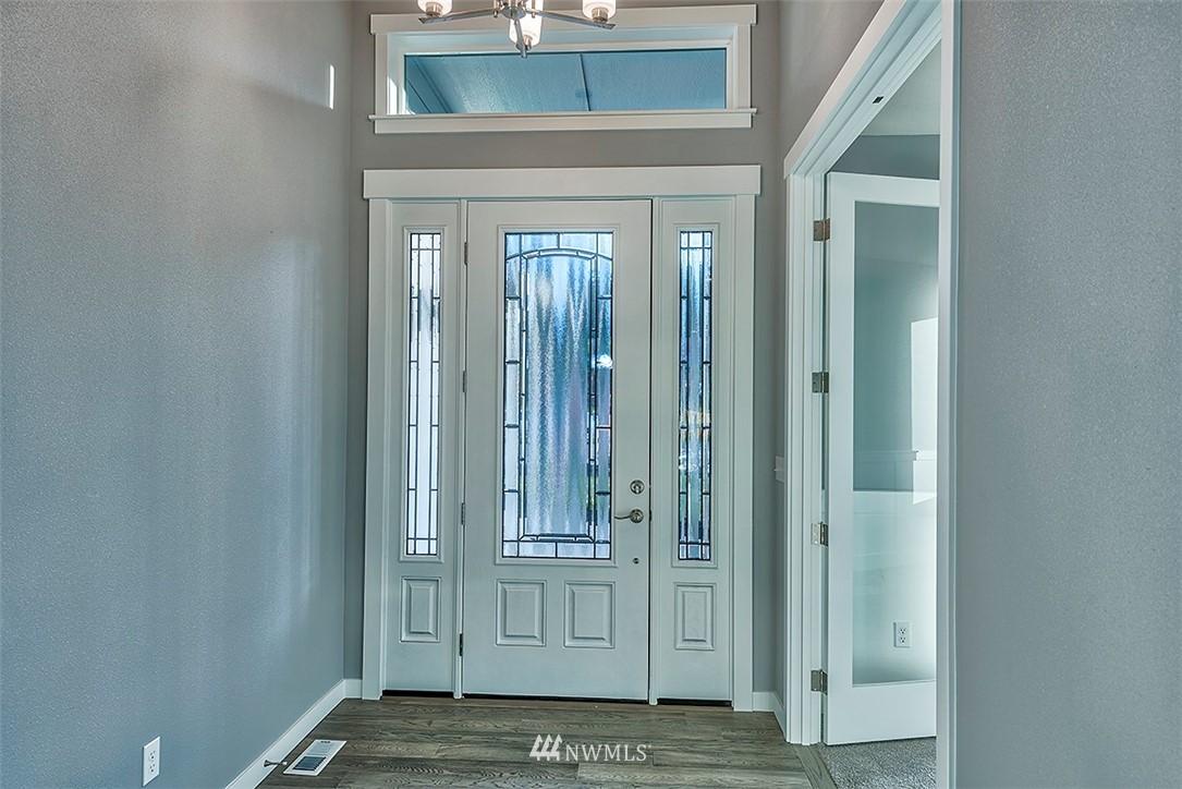 Sold Property | 5021 116th Place SE Everett, WA 98208 2