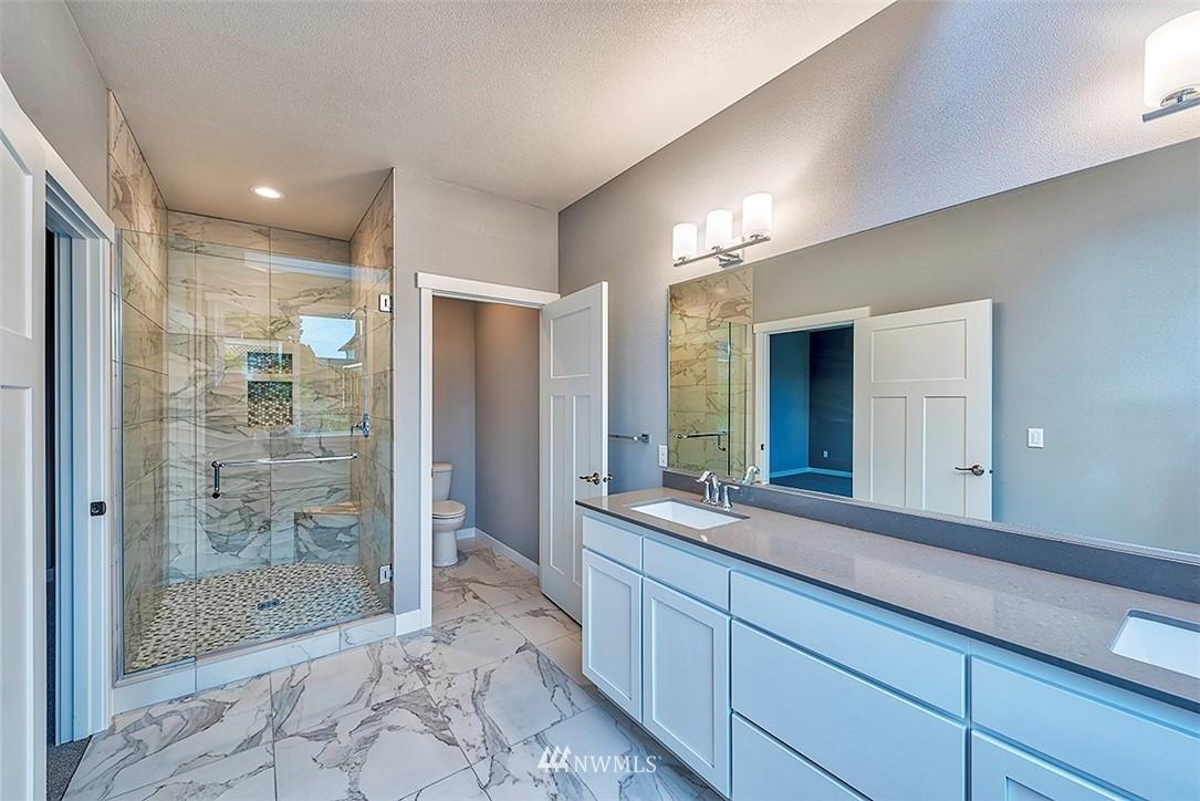 Sold Property | 5021 116th Place SE Everett, WA 98208 4