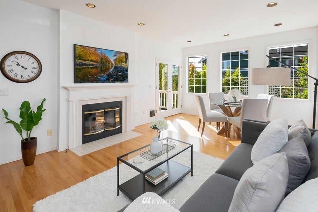 Sold Property | 8603 8th Avenue NE Seattle, WA 98115 10