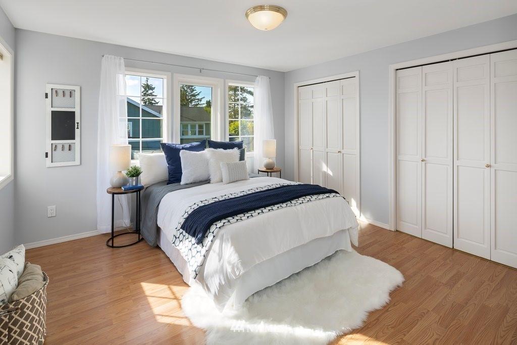 Sold Property | 8603 8th Avenue NE Seattle, WA 98115 14
