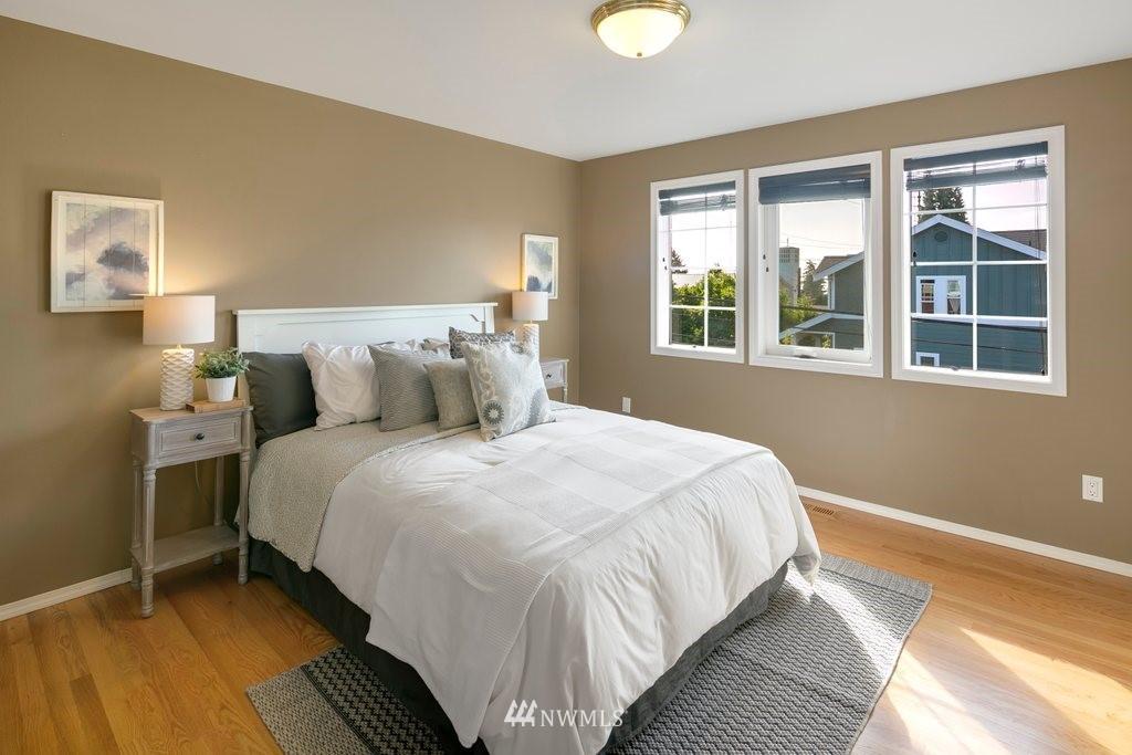 Sold Property | 8603 8th Avenue NE Seattle, WA 98115 16
