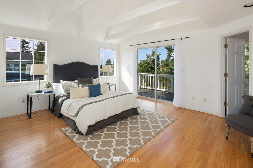 Sold Property | 8603 8th Avenue NE Seattle, WA 98115 17