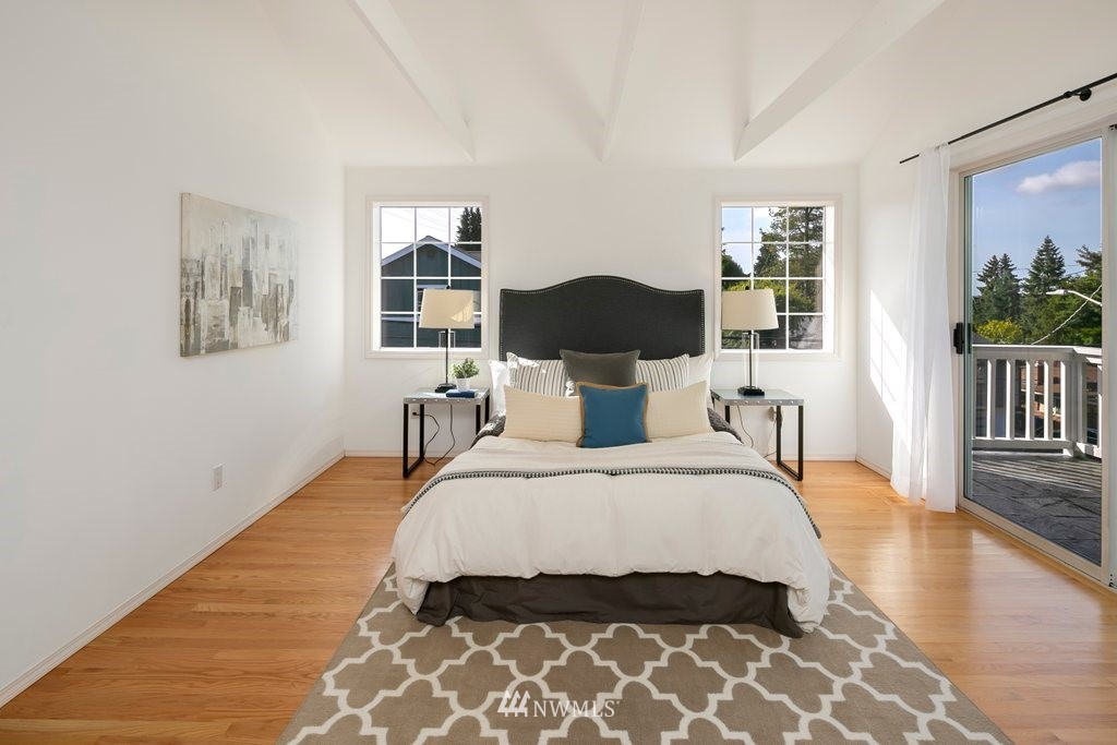 Sold Property | 8603 8th Avenue NE Seattle, WA 98115 18