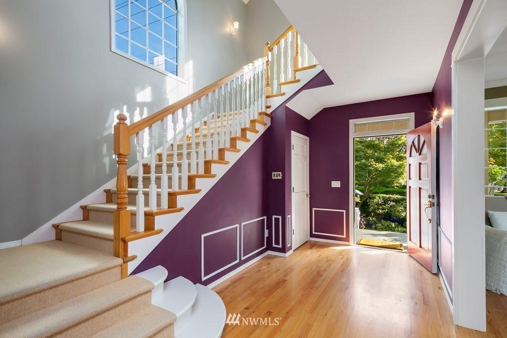 Sold Property | 8603 8th Avenue NE Seattle, WA 98115 1