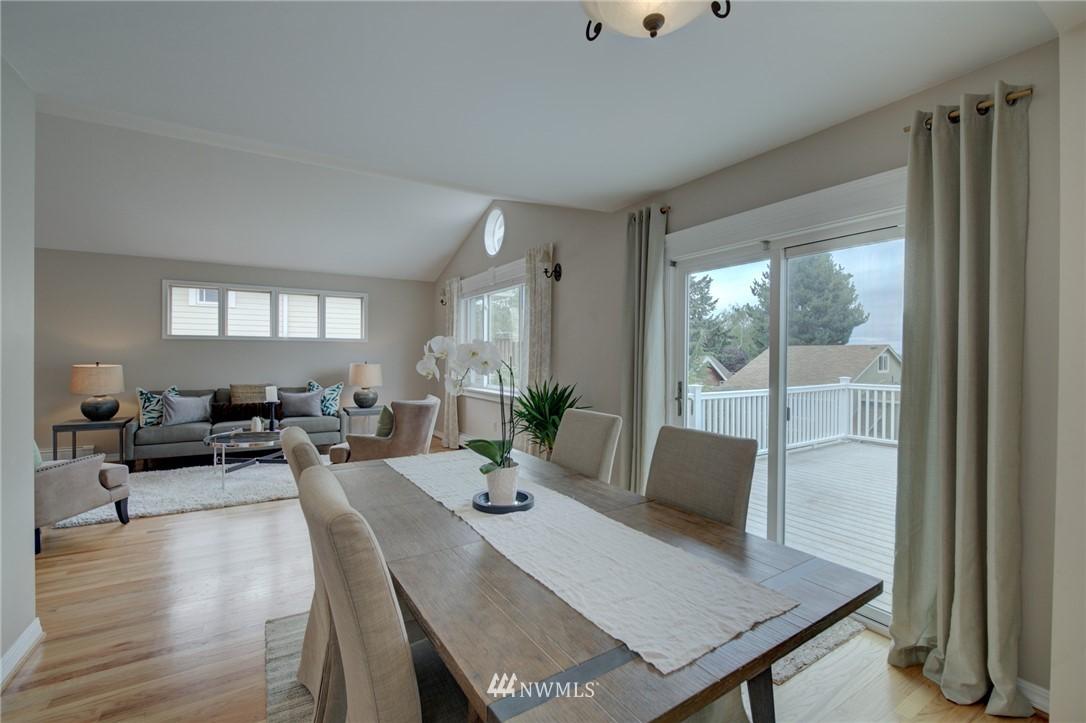 Sold Property   6027 1st NW Seattle, WA 98107 8