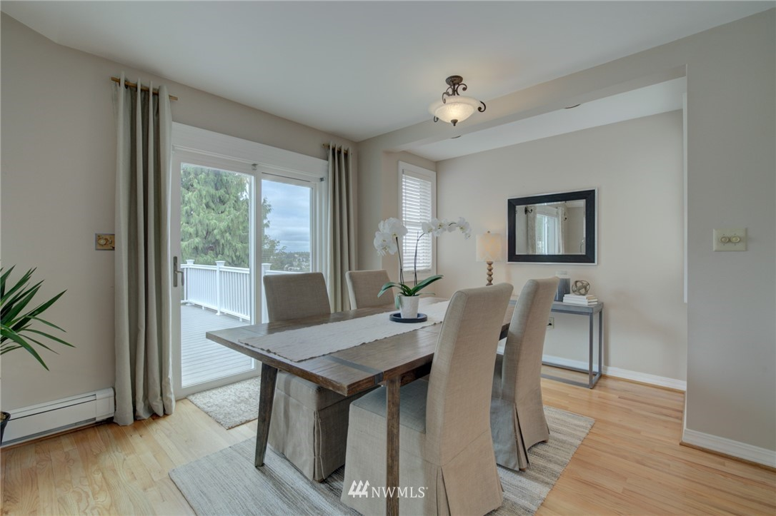 Sold Property   6027 1st NW Seattle, WA 98107 9