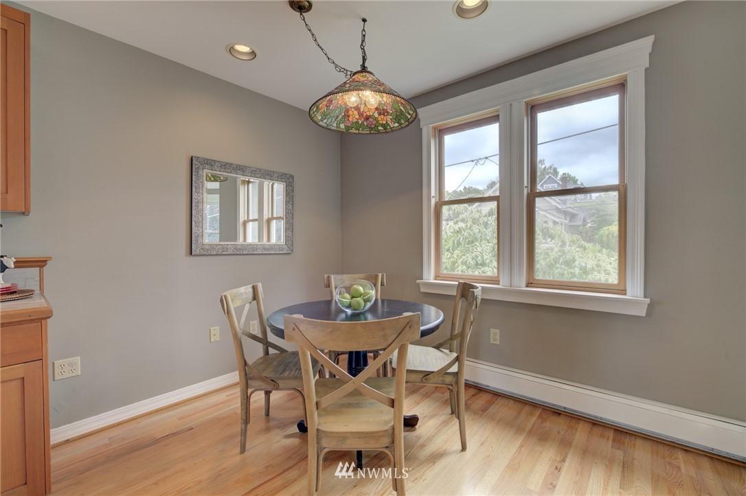 Sold Property   6027 1st NW Seattle, WA 98107 13